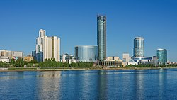 E-burg asv2019-05 img11 City Pond skyline.jpg