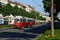 E1 4865 Linie43 Hernalser Hauptstrasse.jpg