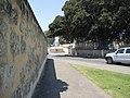 E37 Fremantle Prison tour 001.JPG