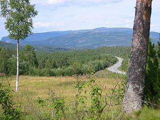 Albert Collett Norwegian landowner