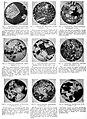 EB1911 Petrology - Plate II.jpg