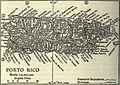 EB1911 Porto Rico.jpg