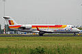 EC-IJE, Iberia Regional (Air Nostrum) (2129577002).jpg