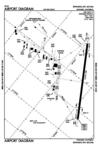 EDW - FAA airport diagram.png