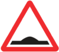 EE traffic sign-154.png