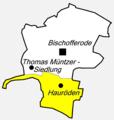 EIC Bischoferode Hauröden.png