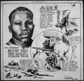 ELVIN BELL - AWARDED THE NAVY AND MARINE CORPS MEDAL FOR DISTINGUISHED HEROISM - NARA - 535689.tif