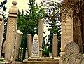 EMİRSULTAN TARİHİ MEZARLIK - panoramio (8).jpg