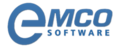 EMCO Software logo.png