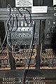 ENIAC, Fort Sill, OK, US (12).jpg
