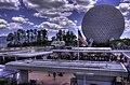 EPCOT - panoramio (7).jpg