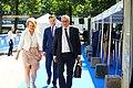 EPP Summit, Brussels, June 2018 (41252119630).jpg