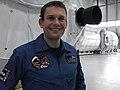 ESA-Astronaut Andreas Mogensen.jpg