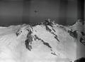 ETH-BIB-Äbene, Flue, Jungfrau, Mönch mit Flugzeug v. S. aus 5000 m-Inlandflüge-LBS MH01-001227.tif