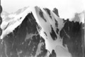 ETH-BIB-Aiguille d'Argentière v. N. W. aus 4000 m-Inlandflüge-LBS MH01-005909.tif