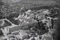 ETH-BIB-Hagia Sophia, Instanbul-Weitere-LBS MH02-27-0063.tif