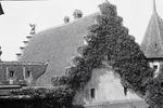 ETH-BIB-Schloss Lenzburg etc, Lincoln und Mary Louise Ellsworth-Ulmer-Inlandflüge-LBS MH05-63-29.tif