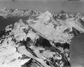 ETH-BIB-Weisshorn, Matterhorn, Lyskamm v. N. aus 5000 m-Inlandflüge-LBS MH01-001049.tif