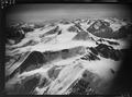 ETH-BIB-Wildspitze-Inlandflüge-LBS MH01-007299.tif