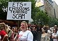 ETS = Emission Trading Scam (4178692336).jpg