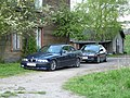 EU-EE-Tallinn-PT-Kopli-Wooden apartment building.JPG