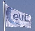 EUC Nordvest flag sml.jpg