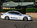 EW 203 Falcon XR6T - Flickr - Highway Patrol Images.jpg
