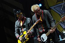 EXIT 2012 The Toy Dolls.jpg