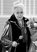 E Bystritskaya 2015 (cropped).jpg