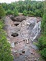 Eagle River Falls.jpg