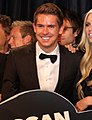 Eamon Sullivan at Cleo Bachelor of the Year 2011 (5638210204).jpg