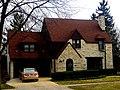 Earle ^ Edith Metcalfe Residence - panoramio.jpg