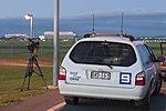 Early start for Channel Nine re AN-12+ (540310069).jpg
