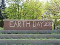 Earth Week 2010 (4560581674).jpg