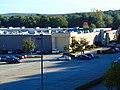 East Brook Mall, Mansfield, CT 37.jpg