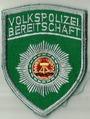 East Germany - volkspolizei Bereitschaft.tif