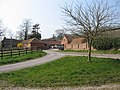 East Hill Farm - geograph.org.uk - 384931.jpg