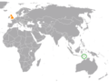 East Timor Locator United Kingdom.png