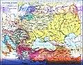 Eastern Europe around 1250.jpg
