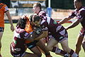 Easts vs Bears April 2014 1h.jpg