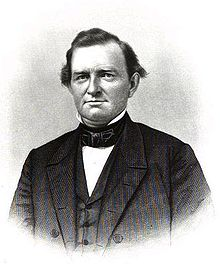 Ebenezer Knowlton founder of Bates College.jpg