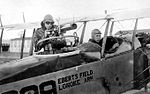Eberts Field - Gunnery Training - 1918.jpg