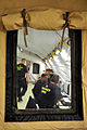 Ebola treatment unit for medical workers to open 141104-A-CH600-012.jpg