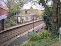 Eccleston Park railway station (1).JPG
