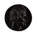 Eck et Durand - Jean Joseph Espercieux (1757-1840) - Walters 27607.jpg
