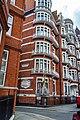 Ecuadorian Embassy in London.jpg