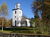Fil:Eda kyrka.jpg