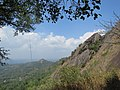 Edakkal Caves - Views from and around 2019 (149).jpg