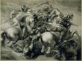 Ederlinck Four Knights.png