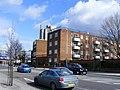 Edgar House, Wandsworth Road, London - geograph.org.uk - 1752588.jpg